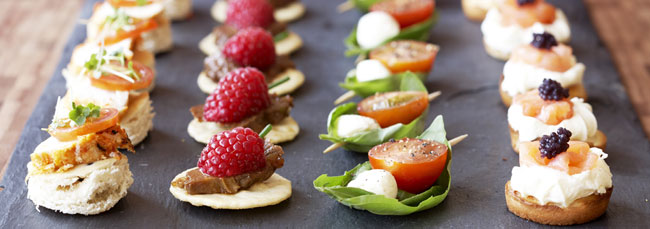 Canapes archives for Canape quotes
