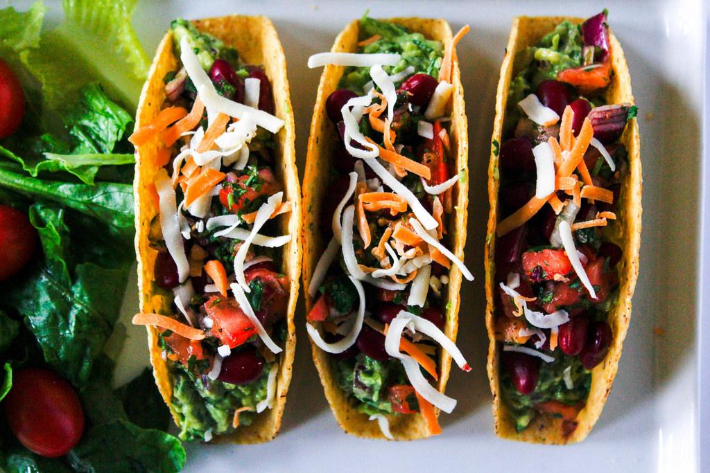 vegetarianrecipes