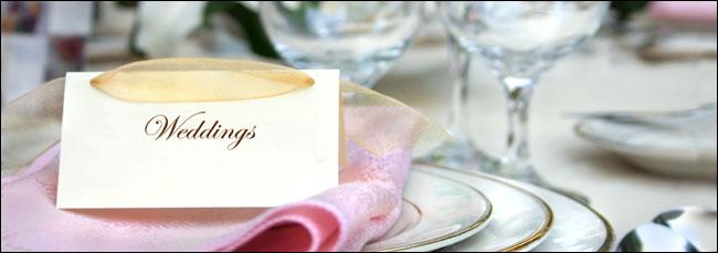 wedding650x229