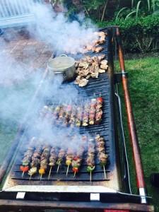 barbecue pic-sml