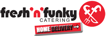 FNF-Home-Delivery_edited-4